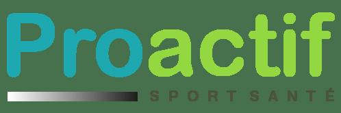 ProActifSportSante